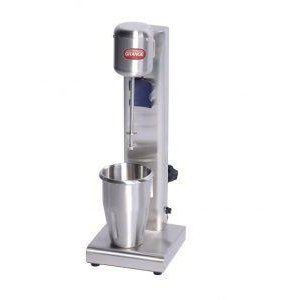 Grange GRMS1Mosman Single Milkshake Mixer
