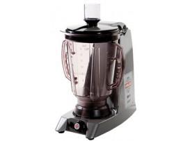 Heavy duty Blender 4 litre VCB4