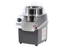 Combi Cutter Mixer 2 Speed HALLDE CC32