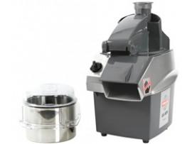 Combi Cutter Mixer 2 Speed 10A HALLDE CC32S