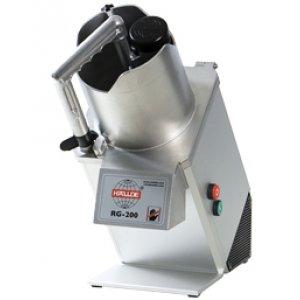 Vegetable Prep Machine RG200 Hallde