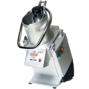 Vegetable Prep Machine RG250 Hallde