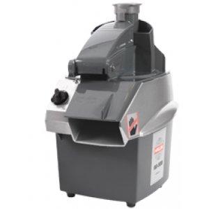 Vegetable Prep Machine RG50 Hallde