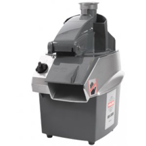 Vegetable Prep Machine RG50S Hallde