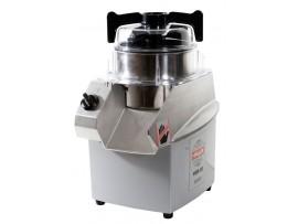 Vertical Cutter Kitchen Blender with scraper system 3L VCB-32 Hallde