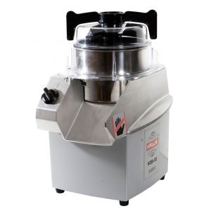 Vertical Cutter Kitchen Blender with scraper system 3L VCB-32 Hallde
