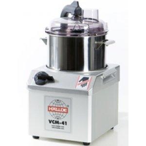 Vertical Cutter Kitchen Mixer 1.4L VCM-41 Hallde