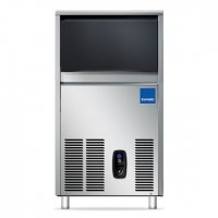 Icematic CS035-A 35kg Underbench Ice Machine