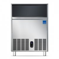 Icematic CS090-A 90kg Underbench Ice Machine