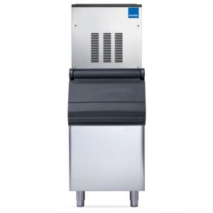 Icematic F200-A 185kg Flaker Ice Machine