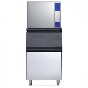 Icematic M202-A 215kg High Production Ice Machine
