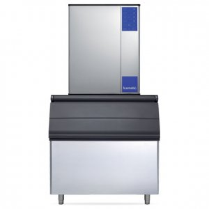 Icematic M502-A 465kg High Production Ice Machine