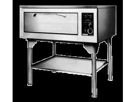 Pizza Oven Electric E700 Blue Seal Moffat