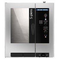Sapiens Gas Combi Oven 10 Tray Gas (Blue Seal G10SDW)