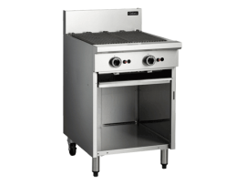 Gas Barbeque Open Cabinet Base CB6 Cobra