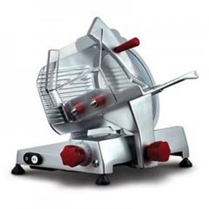 Noaw Meat Slicer 220mm blade NS220