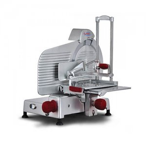 Noaw Vertical Meat Slicer 300mm blade NS300V