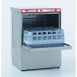 Norris Madison IM17 Glasswasher