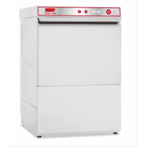 Norris Madison IM5 Dishwasher