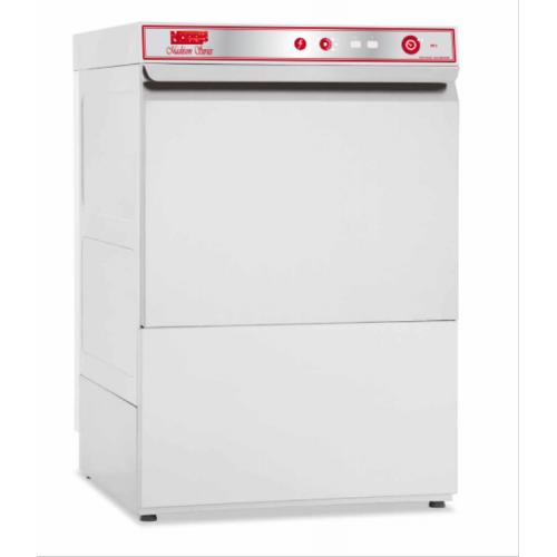 Norris Madison IM5 Dishwasher