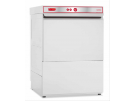 Norris Madison Bantam Dishwasher