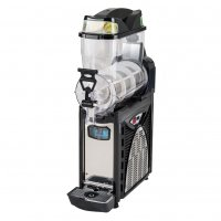 Cofrimell Oasis Slushy Machine 10L