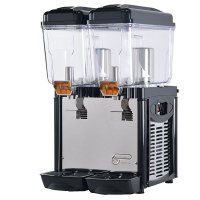 Cold Dream 2M Drink Dispenser Machine