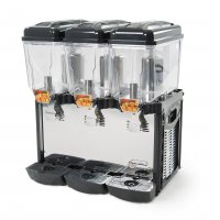Cold Dream 3M Drink Dispenser Machine