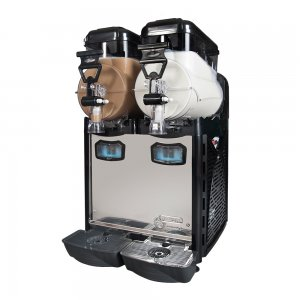Kreamline Slushy Machine 2 x 6L