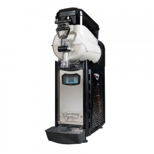 Kreamline Slushy Machine 1 x 6L