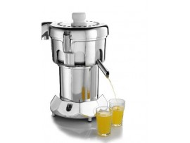 Ruby 2000 Mk II Juice Extractor