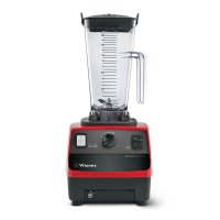Vitamix Bar Boss Advance Blender