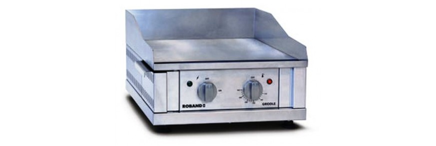 Griddle Toasters/Griddles