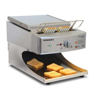 Roband Sycloid Buffet Conveyor Toaster 15A