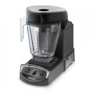 Vitamix XL Variable Speed Blender