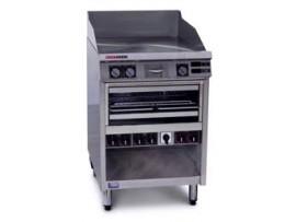 Griddle Toasters Griddles