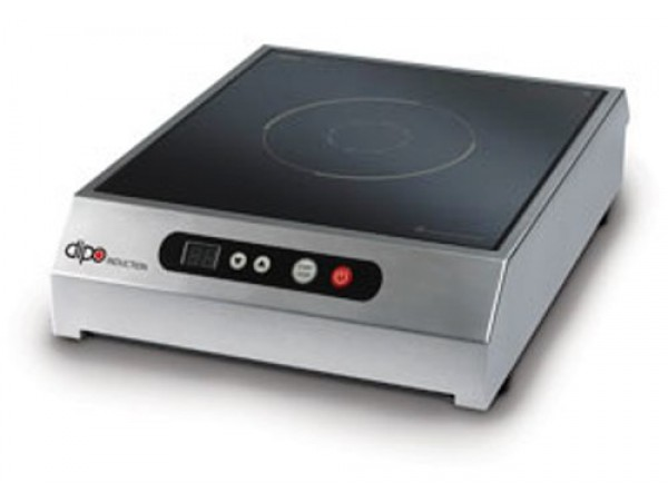 Counter Top Induction Cooker Portable Dipo