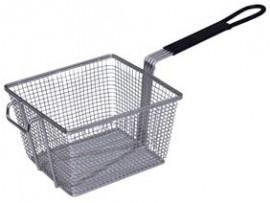 Fryer Basket Counter Line Roband FB-CTS