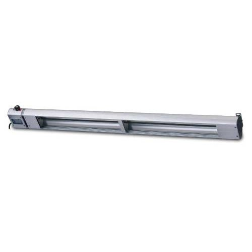Infra-Red Heat Lamp Assembly 900mm Roband HE900L