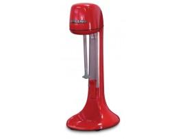 Milkshake Mixer Red Roband