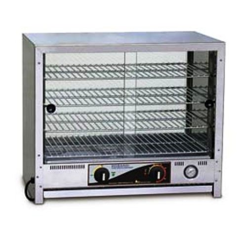 Roband 100 Pie and Food Warmer