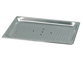Spiked Tray Full Size Roband