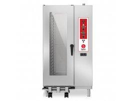 Electric Combi Oven (Baron BCKES21)
