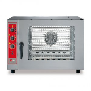 Electric Direct Combi Oven (Baron BREV051M)