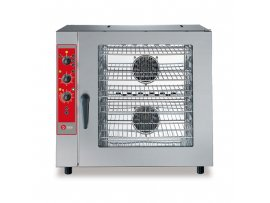 Electric Direct Combi Oven (Baron BREV071M)