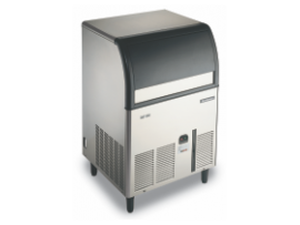 Self Contained Ice Maker Machine ACS126 Scots Ice