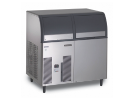 Self Contained Ice Maker Machine ACS226 Scots Ice