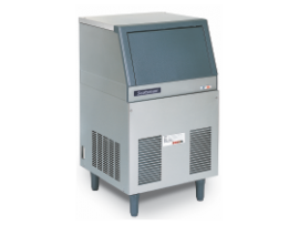 Self Contained Flaker Ice Machine AF080-A Scots Ice