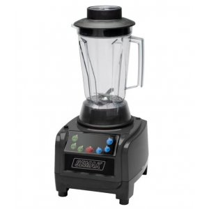 Light Commercial VitaCrush Blender 1050 Watt VCE1050 Semak