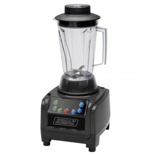 Light Commercial VitaCrush Blender 1050 Watt VCE1050 Semak